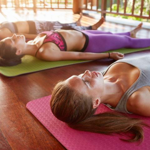 Yoga Villeneuve d'Ascq 3